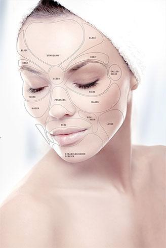 Beauty-Lounge_Gesichtsbehandlung-mbk