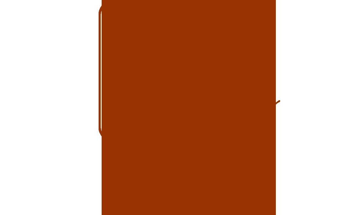 MBK_Logo_brown_transparenter-Rand